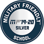 New Horizons of Guam earns 2019-2020 Military Friendly Schools® designation