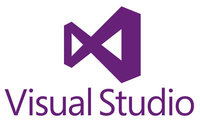 Visual Studio Training Courses, Guam