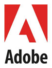 Adobe Training Courses, Guam