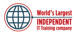World's Largest Independent Training Company